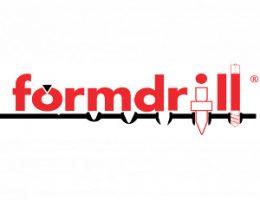 formdrill_square