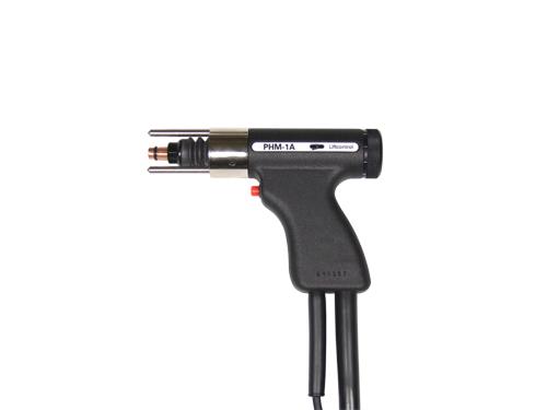 pistole_PHM-1a